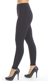 Sympli Long Legging (2771L)