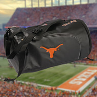 Texas Longhorn Northwest Duffle (C11COL/CT100)