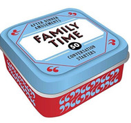 Games In A Tin (8 Styles)
