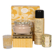 Tyler Candle Glamorous Gift Suite II (2 Scents)