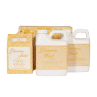 Tyler Candle Glamorous Gift Suite V (2 Scents)