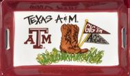 Texas ATM Mini Tray (24657)