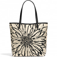 Brighton Marlee Embroidered Tote (H54933)