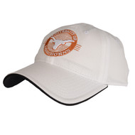 Texas Longhorn Dri-Tech Performance Cap (UNIVERSITYOFLONGHORN)