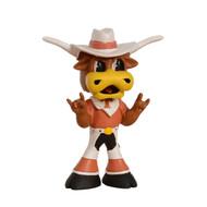 Texas Longorn Bevo Bobblehead Show Stopper (BHNCSHTMSTX)