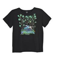Sabaku Forest Short Sleeve Tee (391MIDSSBT)