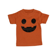 Team Color Halloween Tee (Infant-Toddler) (FHALLOW-TEE)