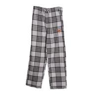Texas Longhorn Burgess Flannel Lounge Pants (UT200910003)