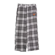 Texas Longhorn Zanzi Sleep Pants (UT200920001)