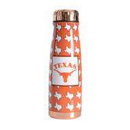 Texas Longhorn Urban Bottle (CP7840CP)