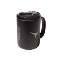 Texas Longhorn Ultra Travel Mug (579743)