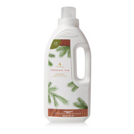 Thymes Frasier Fir Concentrated Laundry Detergent 32 oz (0520848000)