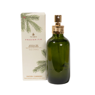 Thymes Frasier Fir Christmas Tree Spray (0522568000)