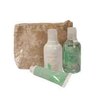 Thymes Neroli Sol Travel Set (098950400)
