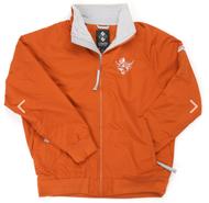 Texas Longhorn Columbia Falmouth Jacket (1918881824)