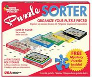 Puzzle Sorter (1084PZ)