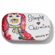 Brighton Simply Charming Sparkle Mini Box (G8305m)