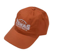 Texas Longhorn Volleyball Cap (GB210-W00011)