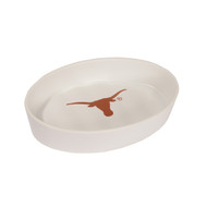 Texas Longhorn Soap & What Not Dish (22388)