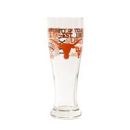 Texas Longhorn Spirit Beer Pilsner (SPIRITPILSNER)