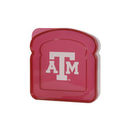 Texas ATM Sandwich Container (24326)