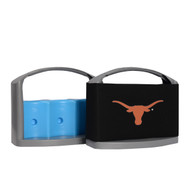 Texas Longhorn Cool 6 Cooler (67991)