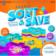 Puzzle Sort & Save (52015)