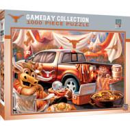 Texas Longhorn Gameday Puzzle (UTX1060)