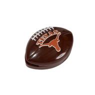 Texas Longhorn Football Clip Chip (5287)