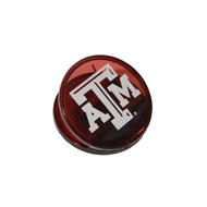 Texas ATM Magnetic Chip Clip (24123)