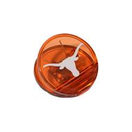 Texas Longhorn Logo Magnetic Chip Clip (65157)