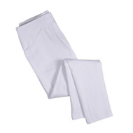 Slim-Sation Ultra Ankle Pants (3 Colors) (M21710PM)