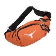 Texas Longhorn Waist Pack