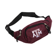 Texas ATM Embroidered Waist Pack (ATMBELTPACK)