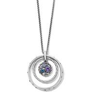 Brighton Tauri Necklace (JM2743)