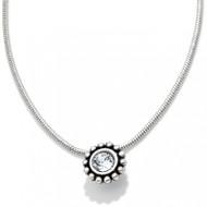 Brighton Twinkle Petite Necklace (JN3332)