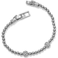 Brighton Meridian Petite Stack Bracelet (JF6771)