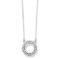Brighton Contempo Petite Necklace (JM3960)