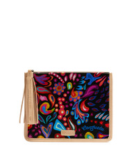 Consuela Sophie Anything Goes Pouch (ATG1634BSWLOS)
