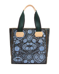 Consuela Besos Classic Tote (CLST1631DMBMOS)