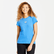 LIG Colorful Butterfly Tee (73310)