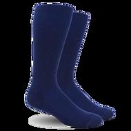Dr. Segals Compression Solid Energy Socks (4 Colors) (A710)