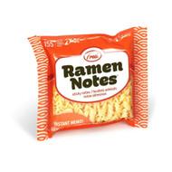Ramen Sticky Notes (FRD5200166)