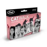 Catwalk Picture Hangers (FRD CATW)