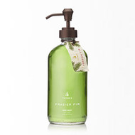 Thymes Large Hand Wash 15 oz (520356000)
