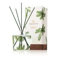 Thymes Frasier Fir Pine Needle Diffuser 7.75 oz (527948000)