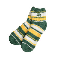 Baylor Comfy Sock (109-BU)