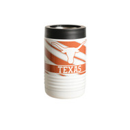 Texas Longhorn Can Koolie-Stripes (66495)