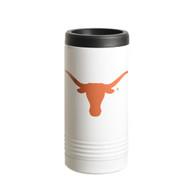 Texas Longhorn Slim Bottle Koolie-Split Color (66565)
