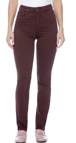 French Dressing Suzanne Straight Leg Jeans (2 Colors) (6864511)